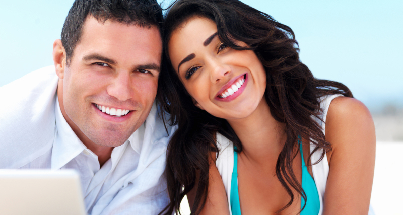 handsome-couple-dermal-fillers