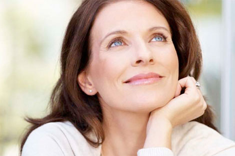 Botox and dermal fillers injections in ...